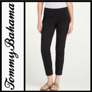 Tommy Bahama Solid Pants